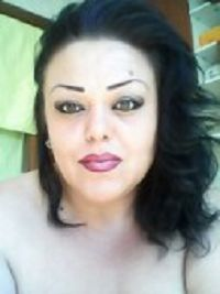 Escort Allegriya in Villarica