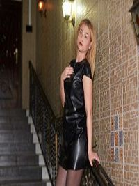 Escort Renata in Wels