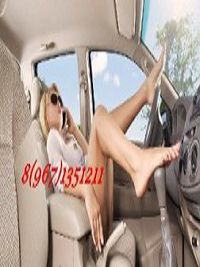 Escort Birgitta in Manama