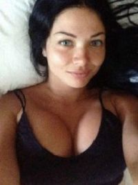 Escort Pasqualina in Latvia