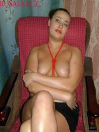SEX AGENCY in Razgrad