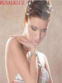 Model Hooker in Chitre
