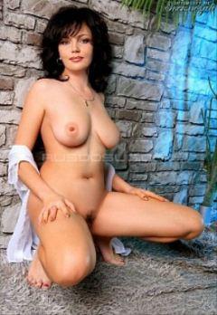 SEX AGENCY Al Aqabah
